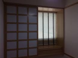 jnr curtainblind concept pte ltd blinds
