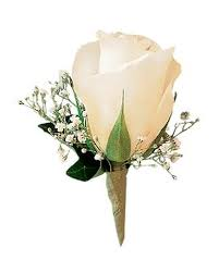 prom corsages and boutonnieres prom corsages boutonnieres delivery chalfont pa bonnie s flowers