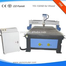 Second Hand Woodworking Machines India by Hand Wood Cutting Machine Price Hand Wood Cutting Machine Price