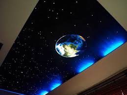 star ceiling projector diy lader blog
