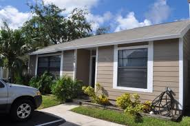 707 stonewood court 19a jupiter fl 33458 condos for sale re max