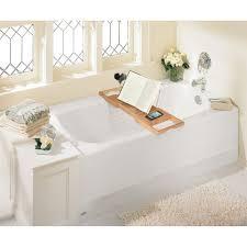 bathtub caddy with book holder bathtub caddy bath book stand bathroom wine holder bath room tub