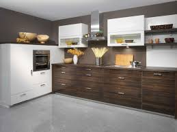 Kitchen Designs With Island Kitchen 12 L Shaped Kitchen Design Captivating L Shaped