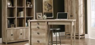 Sauder File Cabinets Sauder Furniture Shop Brands