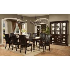 dundee place collection avalon furniture dining room beds and