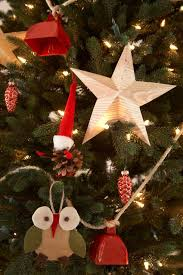 homemade christmas decorations ideas crafts to make and sell