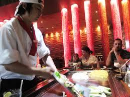 Hibachi Bayonne By The Sea Otaiko Hibachi U0026 Sushi Lounge Serves Fine