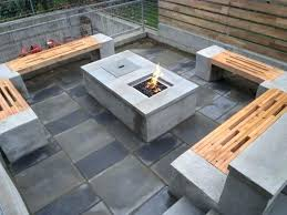 Concrete Patio Table Concrete Garden Furniture Concrete Garden Furniture Durban