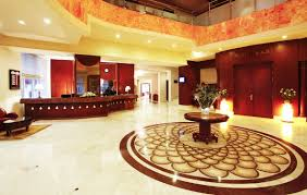 les hotels de siege tunis grand hotel