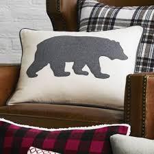 thanksgiving pillows you ll wayfair