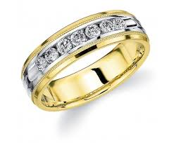 diamond ring for men design men s diamond rings men s diamond wedding bands men s