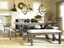Picnic Dining Room Table Emejing Picnic Dining Room Table Ideas Mywhataburlyweek