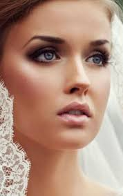 makeup that looks airbrushed wedding makeup looks 2016 mugeek vidalondon