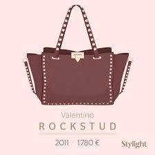 designer taschen 30 legendäre designertaschen at