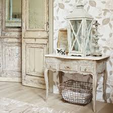 how to create a french style home ideal home