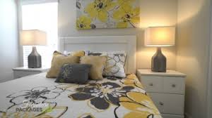 home interiors usa portfolio furniture packages usa vacation home interior design
