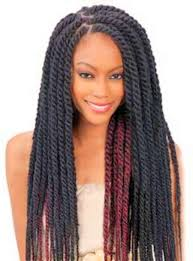braided hairstyles african women 1000 ideas about african american