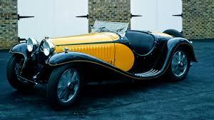 vintage bugatti picture bugatti 1932 35 type 55 roadster retro cars 2048x1152
