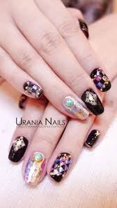 1070 best beautiful nail art images on pinterest make up