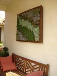 create your own vertical garden living walls and vertical gardens