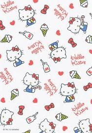 hello wrapping paper hello candies paper by blackheartqueen on deviantart