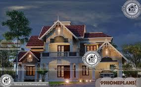 ultra modern home design house design styles 450 ultra modern home ideas 3d elevation plan