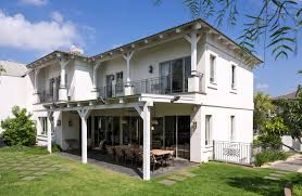 italian home plans italian villa home designs mesmerizing italian home design home