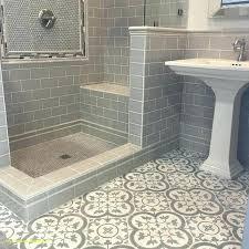 Bathroom Floor Tile Ideas Moroccan Floor Tiles Bathroom Floor Tiles For Bathrooms With Fresh