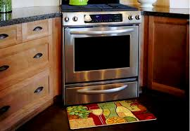 Washable Kitchen Throw Rugs by Kitchen Kitchen Rugs Washable Kitchen Memory Foam Mat