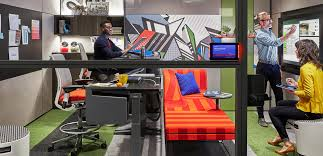Home Design App Unlock Furniture Microsoft And Steelcase Unlock Creativity At Work Microsoft
