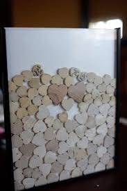 wedding wishes shadow box 79 best guest book alternatives images on guestbook