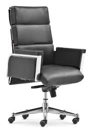 Leather Boss Chair Pure Ss Waiting Sofa Bd Furniture Solution Office Chair To Buy