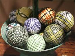 Decorative Spheres For Bowls 35 Best Carpet Balls Images On Pinterest Carpets Carpet And