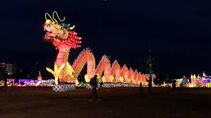 lantern lights festival comes to tulsa ktul