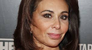 judge jeanine pirro hair jeanine pirro defends clinton on fbi review announcement politico