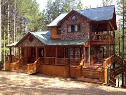 wood cabin floor plans log cabin floor plans beautiful 100 log house floor plans