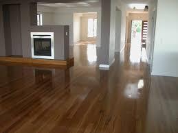 Laminate Flooring Vs Hardwood Flooring Laminate Flooring Vs Hardwood Wood Floors