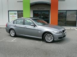 reviews on bmw 320i looking used smart 2010 bmw 320i car with affordable prices and