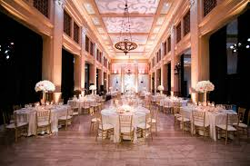 Wedding Venues In San Francisco Wedding Venues For San Francisco U0027s Most Glamorous Brides Brides