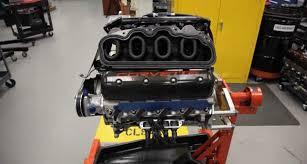 corvette c7r engine corvette c7 r racing engine will be 5 5l gm authority