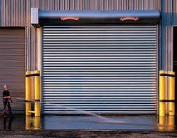 Overhead Roll Up Garage Doors Rolling Steel Doors Overhead Door