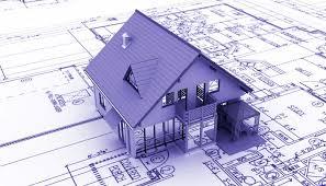 housing blueprints floor plans blueprints plans luxamcc org