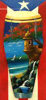 555 best puerto rico images on pinterest puerto ricans san juan