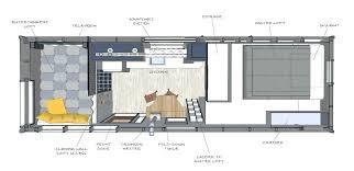 odyssey floor plan plans micro house floor plans
