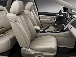 mazda cx 7 2010 pictures information u0026 specs