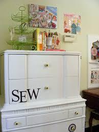 jane u0027s apron sewing nook