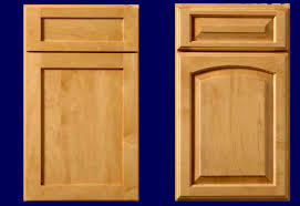 100 kitchen cabinets ct kitchen cabinet factory outlet