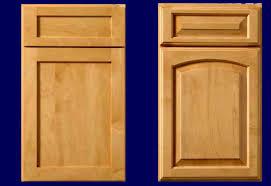 brilliant design kitchen work table fabulous kitchen cabinets
