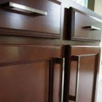 Kitchen Cabinet Handles Melbourne Kitchen Cabinet Handles Melbourne Kitchen Xcyyxh Com