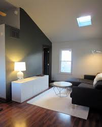 Bathroom Paint Type What Kind Of Paint Finish For Ceiling Integralbook Com